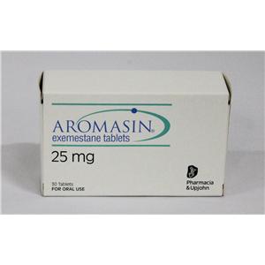 aromasin-25mg