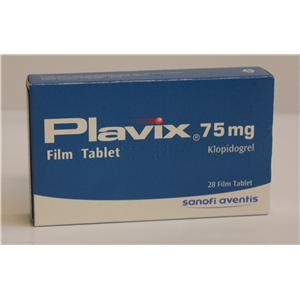 plavix-75mg